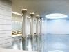 monaco-tour-odeon-penthouse-2