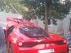 ferrari-458-speciale-crash-bryanston-johannesburg-south-africa-1