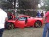 ferrari-458-speciale-crash-bryanston-johannesburg-south-africa-3