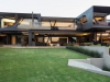 south-african-mansion10