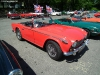 gallery-spa-classic-2012-003