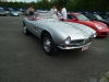 gallery-spa-classic-2012-004