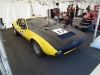 gallery-spa-classic-2012-005