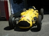 gallery-spa-classic-2012-006
