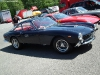 gallery-spa-classic-2012-007