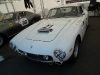 gallery-spa-classic-2012-009