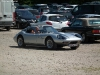 gallery-spa-classic-2012-012