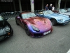 gallery-spa-classic-2012-013