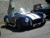 gallery-spa-classic-2012-015