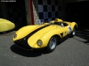 gallery-spa-classic-2012-016