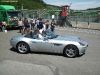 gallery-spa-classic-2012-017
