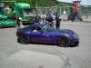 gallery-spa-classic-2012-018