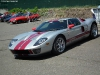 gallery-spa-classic-2012-019