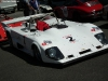 gallery-spa-classic-2012-022