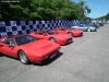 gallery-spa-classic-2012-024