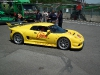 gallery-spa-classic-2012-025
