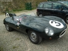gallery-spa-classic-2012-026