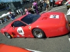 gallery-spa-classic-2012-027