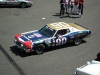 gallery-spa-classic-2012-028
