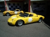 gallery-spa-classic-2012-029