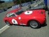 gallery-spa-classic-2012-030