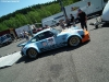 gallery-spa-classic-2012-032