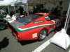 gallery-spa-classic-2012-033
