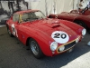 gallery-spa-classic-2012-034