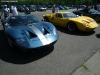 gallery-spa-classic-2012-036