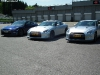 gallery-spa-classic-2012-038