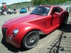 gallery-spa-classic-2012-039
