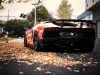 custom-bull-plays-with-autumn-leaves-photo-gallery_14