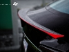 these-could-be-the-carbon-fiber-exterior-upgrades-your-model-s-needs_4