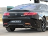 mercedes-s63-amg-coupe-32