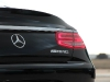 mercedes-s63-amg-coupe-52