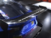 Subaru BRZ GT300 for Super GT