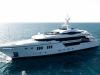 sunrise-yachts-irimari