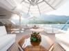 sunrise-yachts-irimari6