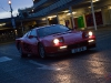 Gallery Supercar Driver Winter Meet 1