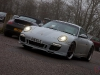 Gallery Supercar Driver Winter Meet 1