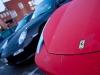 Gallery Supercar Driver Winter Meet 2
