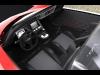 2014-supercar-system-renderings-interior-1-1440x900
