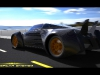 2014-supercar-system-renderings-motion-1-1440x900