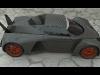 2014-supercar-system-renderings-static-1-1440x900