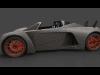 2014-supercar-system-renderings-static-2-1440x900