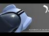 2014-supercar-system-renderings-static-3-1440x900