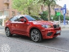 bmw_x6m_red_00002-9776