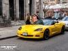 corvette_yellow_003-9232