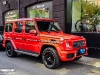 mercedes-benz_g65_red_0001-1243