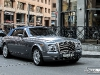 phantom__drophead-9610